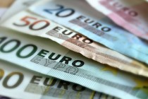 Experts divided over Albania's upcoming Eurobond