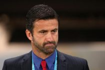 Panucci under fire again as Scotland loss reopens old wounds for Albania