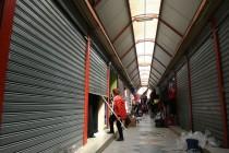 VAT reform took 13,000 businesses to bankruptcy, association says