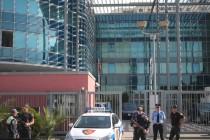 Prosecution proposes 17-year-imprisonment for Emiljano Shullazi
