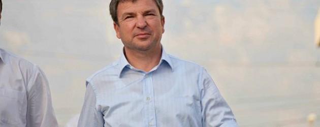 Former socialist Durres mayor interrogated for alleged ballot buying