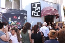 Metrofest to host second edition of Albanian dramaturgy