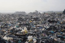 Durres dumpsite still pending final solution as emergency situation remains on paper