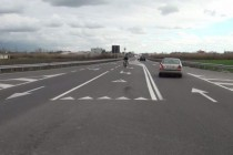 Sole Albanian bidder gets €161 mln PPP for 18-km highway