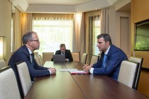 Albania warned to be well-prepared for timely reaction over external, internal shocks