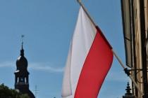 Poland 1918: Regaining lost statehood