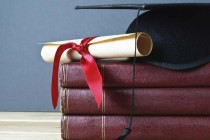 Only one out of five Albanian PhD holders willing to return home, study shows