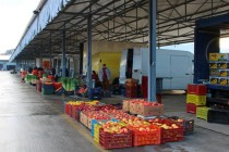 Albania agrifood monopoly operator fined €400,000 for abusive rents