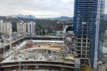 US giants Marriott, Hyatt to operate Albania hotels as high-end investments get tax cuts