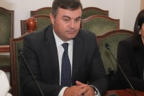Appointment of Albania's new chief spy decreed by president after one year hanging