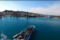 Norway supports Albania's maritime development