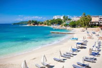 Albania's Ksamil named among top 10 under-the-radar places to visit for 2019