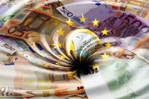 €30 mln seized in suspected money laundering