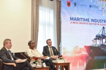 How Albania can learn from Norway's experience in developing maritime sector