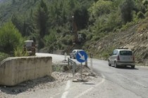 Local company gets 'lucrative' €50 mln PPP for Albanian Riviera access road