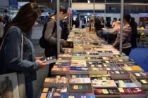 Tirana Book Fair calls for a stronger readership