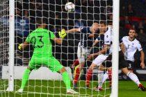 Albania desperately need Scotland win to keep Nations League hopes alive