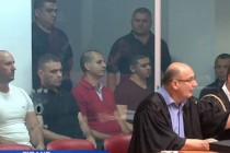 Court verdict on notorious gang hailed as victory for Albania's rule of law
