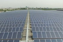 Indian-led consortium to build first major solar plant in Albania