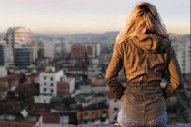 Reporting sexual harassment is still a taboo for Albanian women, study shows
