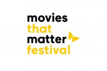 "Human-rights related ""Movies That Matter"" week marks tenth anniversary"