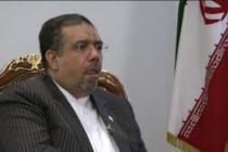 Albania expels Iranian Ambassador under terrorism concerns