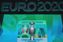 Albania target Euro 2020 finals through second spot finish in tough qualifying group