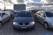 Albania old vehicle import ban met with protests by local traders