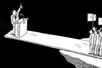 Editorial: The 'peripheries' revolt