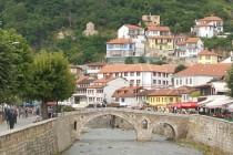Prizren, museum under the open sky