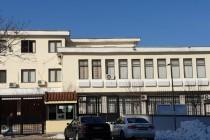 Gjirokastra prosecutor suspended under corruption charges