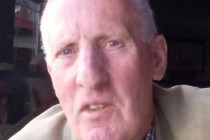 Renowned engineer, National Awakening researcher passes away