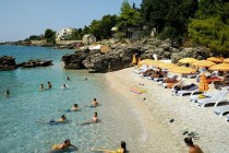 Albania rated 2019 under-the-radar, budget destination