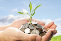 Experts urge reforms to make growth sustainable