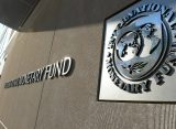 IMF against tax removal & fiscal amnesty proposals