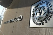 IMF warns of PPP, arrears risks to Albania's mid-term growth outlook
