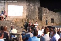 Albanian cultural heritage lacks preservation in Montenegro