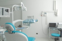 Proposed hike in dental service fees causes stir