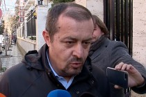 Head of Road Authority ousted over DH Albania scandal