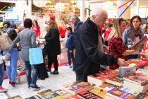 Government raises taxation for books