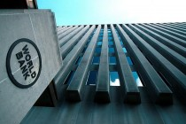 World Bank expects Albania's growth to slow down to 3.5% over next three years