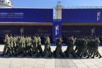 Kosovo marks 11th independence anniversary amid calls for final agreement with Serbia