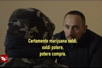 Chronicle sheds lights on links between marijuana trafficking and Albania's ballot buying