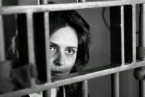 Women exploited as drug smugglers