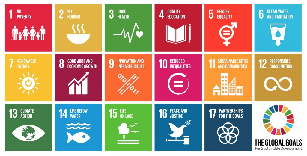 global-goals-full-icons.png__2318x1180_q85_crop_subsampling-2_upscale