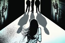 Minor's rape sparks public anger