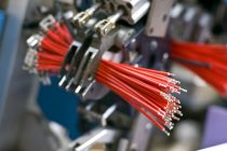 South Korean cable manufacturer to open Albania plant