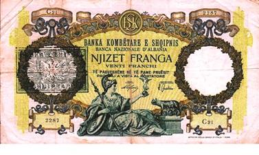 20franga