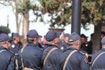Albania's internal political crisis intensifies