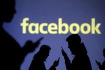 "Facebook shuts down Kosovo, North Macedonia accounts for ""harmful activity"""